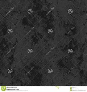 Black Grunge Abstract Background Royalty Free Stock Photo ...