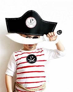 Kostüm Selber Basteln : die besten 17 ideen zu kinderschminken pirat auf pinterest ~ Lizthompson.info Haus und Dekorationen