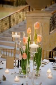 wedding flowers costco des fleurs immergées sur vos centres de table mariage