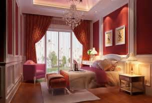 Bedroom Decorating Ideas Couples Gallery