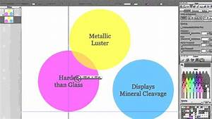 Apple Iwork Keynote Tips And Tricks  Build An Animated