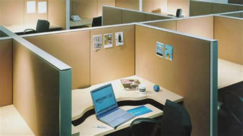 cubicle decoration themes to your workday my office ideas