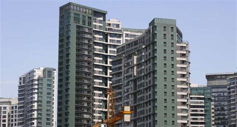 what to check when buying a flat buying a resale flat heres a checklist ndtv profit