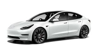 33+ Tesla Cars For Sale In Australia Gif