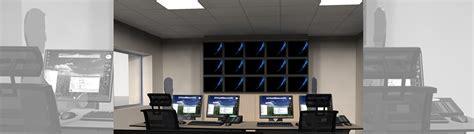 bureau controle bureau de controle jaquette dvd de bureau de controle