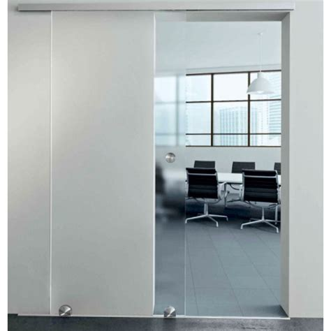 Glass Sliding Doors by Bottom Rolling Floor Guided Sliding Door Gear For Glass