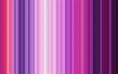 Pink Stripes Wallpoper