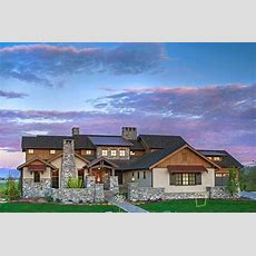 1000+ Ideas About Ranch Homes Exterior On Pinterest