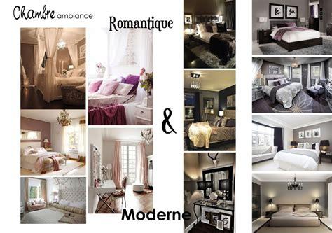 Comment CrÉer Une Chambre Romantique Moderne