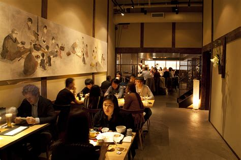 best japanese best japanese food in nyc for sushi ramen and more