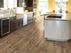 Bathroom Floor Ideas Vinyl Farmhouse Flooring Ideas For Every Room In The House Atta Says
