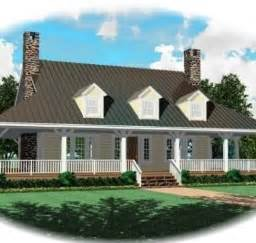 traditional cape cod house plans house plans designs floor plans house building plans