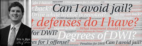 Boat Driving Laws Minnesota by Dwi Dui Driving Defense Lawyer In St Paul Mn