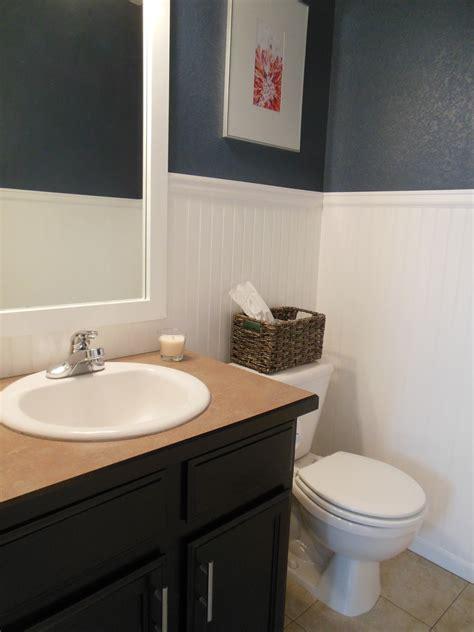 small half bathroom ideas small half bathroom ideas bukit