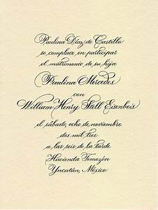 like the font cheap wedding invitations in spanish With cheap wedding invitations in spanish