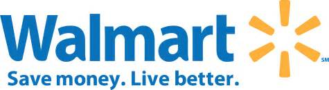 walmart corporate coupon policy happy money saver