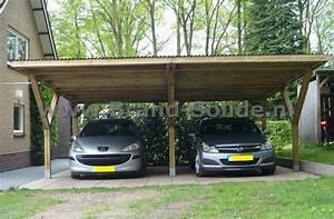 Weka Holzbau Carport : weka carport fabulous stahl carport bausatz einzigartig weka carport top weka carport with weka ~ Sanjose-hotels-ca.com Haus und Dekorationen