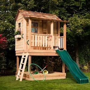 Gartenhaus Holz Klein : vom kleinen schuppen bis zur schmucken blockh tte ~ Orissabook.com Haus und Dekorationen