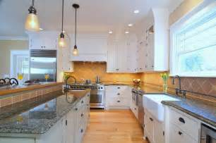 l shaped kitchen island l shaped kitchen with island ideas