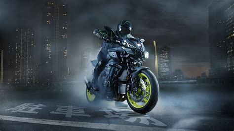 Yamaha Mt 15 Backgrounds by 2016 Yamaha Mt 10 Eu Wallpapers Hd Wallpapers Id 16354