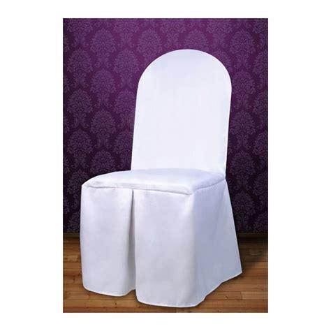housse de chaise pour mariage housse de chaise en tissu pour mariage 28 images