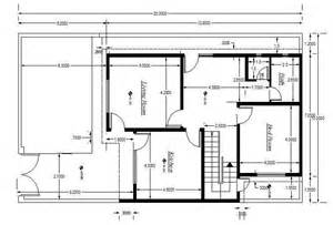 create floor plans for free miscellaneous draw house plans free interior decoration and home design