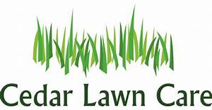 Pictures Of Lawn Care - ClipArt Best