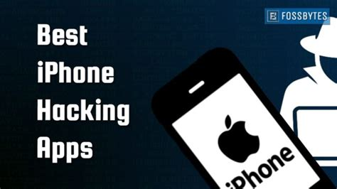 12 Best Iphone Hacking Apps And Tools Iphone Battery Wiki Los Wikipedia X Uk Keynote Showbox Hack On Download Newest