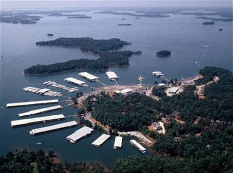 Boats For Sale Near Hartwell Ga by Lake Hartwell Marinas Sc Information Sc