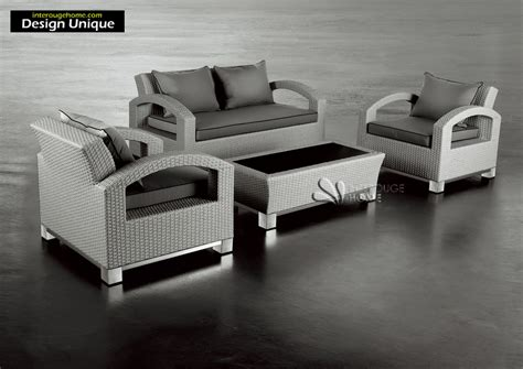 les concepteurs artistiques mobilier de jardin leclerc 2014
