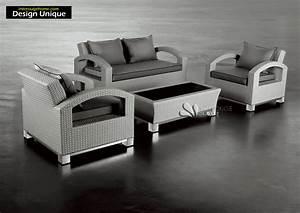 Salon De Jardin Leclerc Catalogue : les concepteurs artistiques mobilier de jardin leclerc 2014 ~ Dailycaller-alerts.com Idées de Décoration