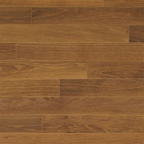 Not Staggering Laminate Flooring by Laminate Flooring Stagger Laminate Flooring Planks