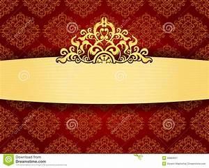 Elegant Black And Gold Wallpaper 6 Desktop Background ...