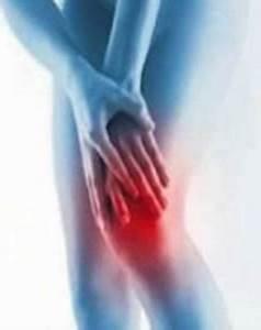 Сколиоз и боль в суставах