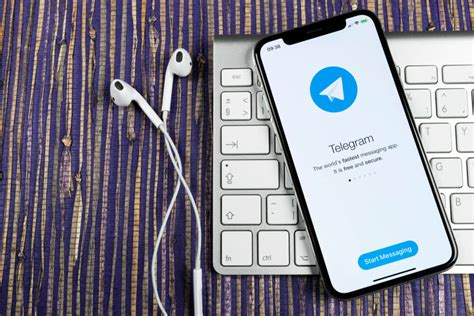 telegram open network to be launched in 2019 total bitcoin