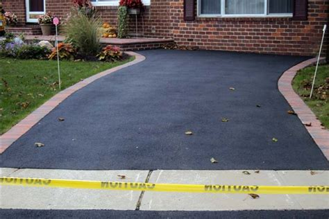 cost of paving a driveway asphalt driveway installation comprehensive guide