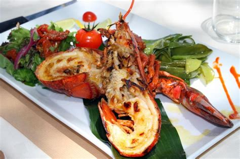 cuisine guadeloupe cuisine créole guadeloupe recettes antillaise