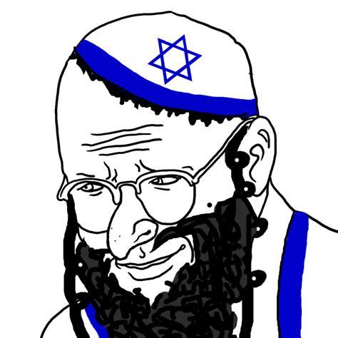 Evil Face Meme - image 231550 evil jew know your meme