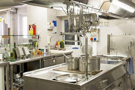 prix cuisine professionnelle prix cuisine professionnelle complete 28 images nlc