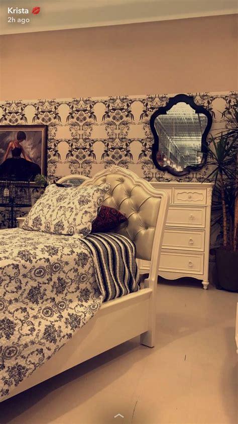 mealeys furniture warminster    reviews
