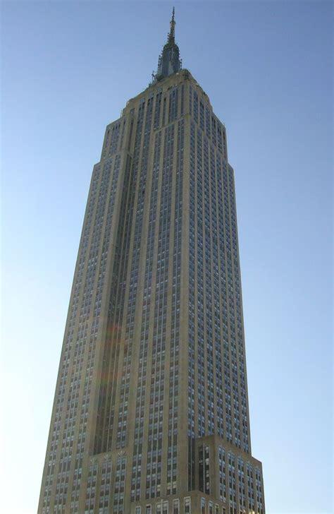 Skyscraper  Simple English Wikipedia, The Free Encyclopedia
