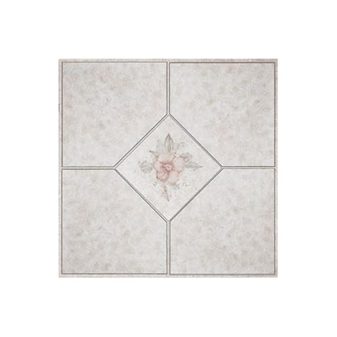 checkerboard vinyl flooring australia black white checkered vinyl floor tiles 20 pcs 12 quot x 12
