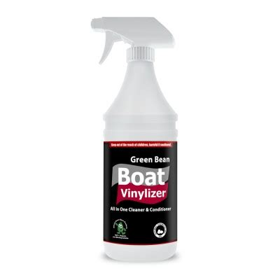 Boat Carpet Cleaner Products by Extract Attack Organic Carpet Cleaner 1 Gallon
