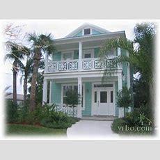 1000+ Ideas About Key West Style On Pinterest  Key West