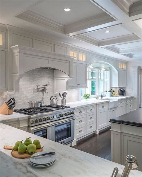 kitchen cabinets luxury 3256 best k i t c h e n s images on 3076