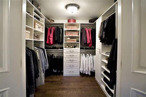 top  attractive master bedroom walk  closet design ideas dexorate