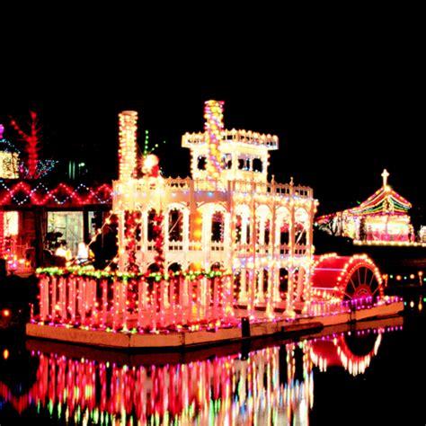 acadian village christmas lights lafayette la 2 friends 1 year 365 new adventures noel acadien au