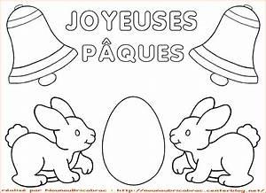 Coloriage De Paque : cousin coloriage pokemon aquali a imprimer meilleur ~ Melissatoandfro.com Idées de Décoration