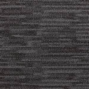 Commercial carpet tiles office carpet tiles enyo for Office floor carpet tiles texture