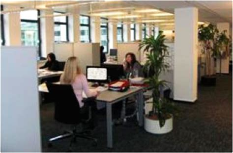 siege social direct assurance arisa assurance en ligne adresse numéro téléphone